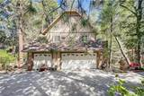 628 Grass Valley Road - Photo 3