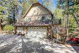 628 Grass Valley Road - Photo 4