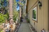 628 Grass Valley Road - Photo 5