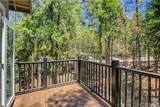 628 Grass Valley Road - Photo 56