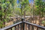 628 Grass Valley Road - Photo 58