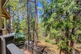 628 Grass Valley Road - Photo 59