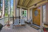 628 Grass Valley Road - Photo 6