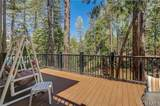 628 Grass Valley Road - Photo 60