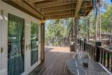 628 Grass Valley Road - Photo 65