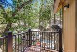 628 Grass Valley Road - Photo 67