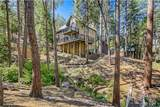 628 Grass Valley Road - Photo 69