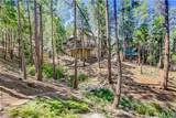 628 Grass Valley Road - Photo 70