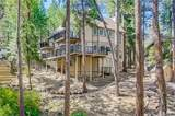 628 Grass Valley Road - Photo 71