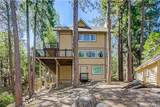 628 Grass Valley Road - Photo 72
