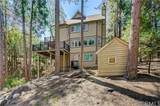 628 Grass Valley Road - Photo 73