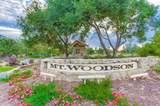 17235 Woodson Court - Photo 64