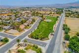 653 Meadow View Drive - Photo 51