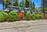 33655 Green Valley Lake Road - Photo 1