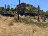 0 La Cruz Drive - Photo 18