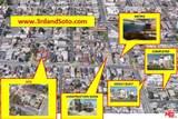 2321 3Rd Street - Photo 1