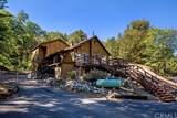 5958 Robin Oak Drive - Photo 2