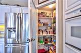 38429 Clearbrook Drive - Photo 8