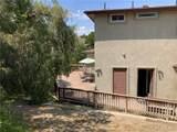 12771 Bonita Heights Drive - Photo 60