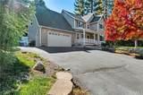 683 Mountain View Avenue - Photo 27