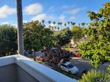 619 Guadalupe Avenue - Photo 24