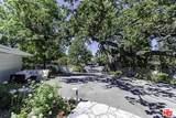 4681 White Oak Avenue - Photo 45