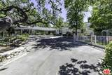 4681 White Oak Avenue - Photo 47