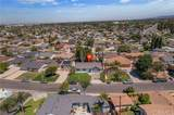 15049 Excelsior Drive - Photo 31