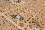 3170 Desert Shadow Road - Photo 20
