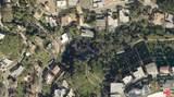 6439 La Rocha Drive - Photo 1