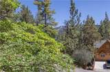 42598 Alta Vista Avenue - Photo 16