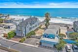 35525 Beach Road - Photo 11