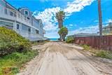 35525 Beach Road - Photo 4