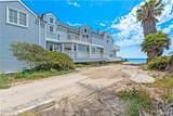 35525 Beach Road - Photo 5