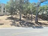 2751 Oak Shores Drive - Photo 1