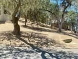 2751 Oak Shores Drive - Photo 3