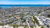 282 Corona Avenue - Photo 54