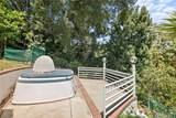 3625 Wrightwood Drive - Photo 50