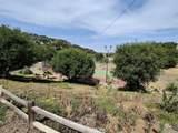 10952 Meadow Glen Way - Photo 42