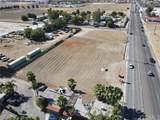 2270 San Jacinto Street - Photo 1