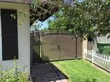 14970 Oakwood Lane - Photo 6
