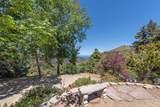 37771 Palo Colorado Road - Photo 19
