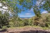 37771 Palo Colorado Road - Photo 20
