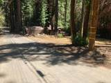 955 Creek Drive - Photo 5