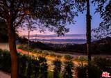 8540 Mulholland Drive - Photo 30