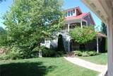 5985 Vineyard Drive - Photo 44