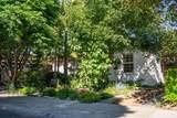 354 Orchard Avenue - Photo 26