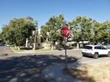 240 6th Street - Photo 3