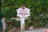 5845 Hilltop Road - Photo 5