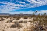 63212351 Mesa Verde Drive - Photo 3